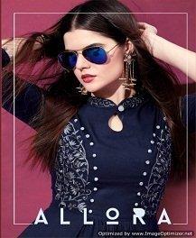 Allora Designer Kurti (3)-Optimized-13022019150213