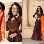 Arihant Riawana 3 designer heavy kurti (1)-13022019120258