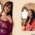 Arihant Riawana 3 designer heavy kurti (11)-13022019120258