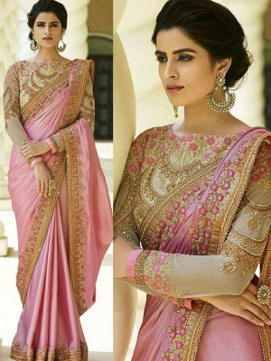 wholesale-saree-catalog