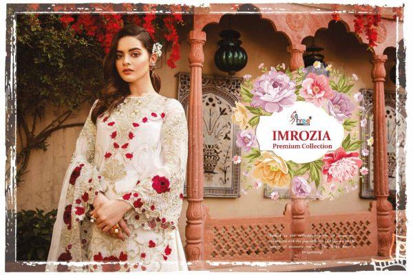 329cef46da shree fabs imrozia premium collection pakistani suit supplier 13
