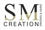 Smcreation