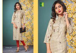 h dot present kvisha rayon long trendy kurti online shopping 18