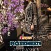 Sitka manufacture 2019 new designer hokey pokey vol 4 rayon kurti 18