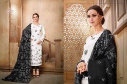 Samaira Zemira Dress material wholesale price at wholesale 10