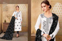 Samaira Zemira Dress material wholesale price at wholesale 15