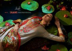 levisha mariyam cotton digital print exclusive festive collection suit 18