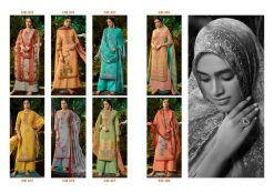 levisha mariyam cotton digital print exclusive festive collection suit 20