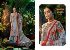 levisha mariyam cotton digital print exclusive festive collection suit 21