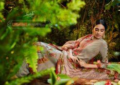 levisha mariyam cotton digital print exclusive festive collection suit 22