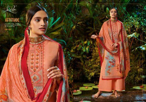 levisha mariyam cotton digital print exclusive festive collection suit 14