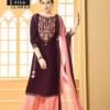 amirah banaras vol 5 indian designer latest salwar kameez catalog supplier 28