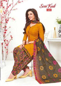 navkar fab soni kudi vol 4 cotton patiyala unstitched dress materials 18