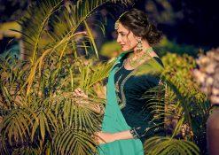 kesari trendz zaina vol 4 brasso exclusive salwar kameez in surat dealer 14