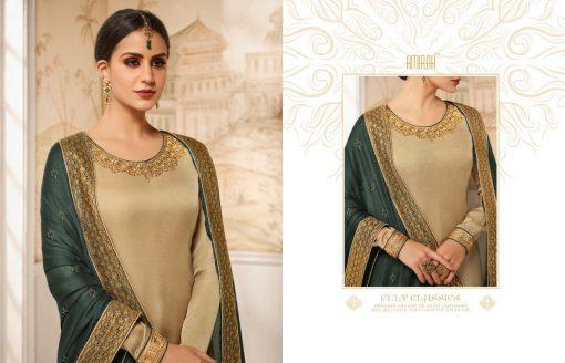 amirah banaras vol 5 indian designer latest salwar kameez catalog supplier 13